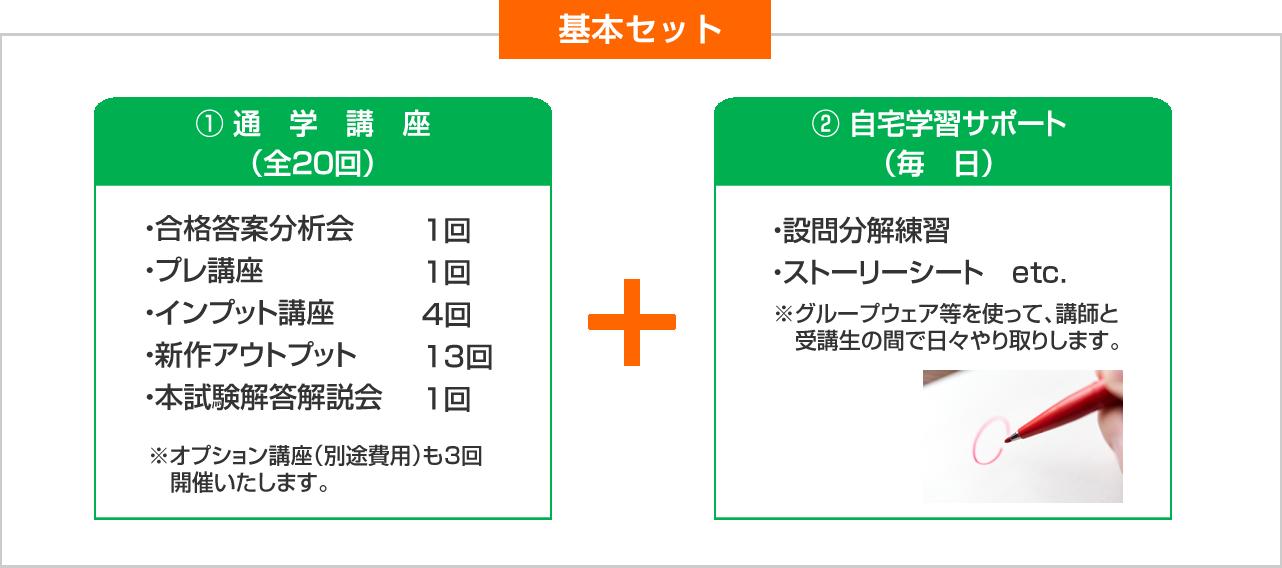 honka-kousei01